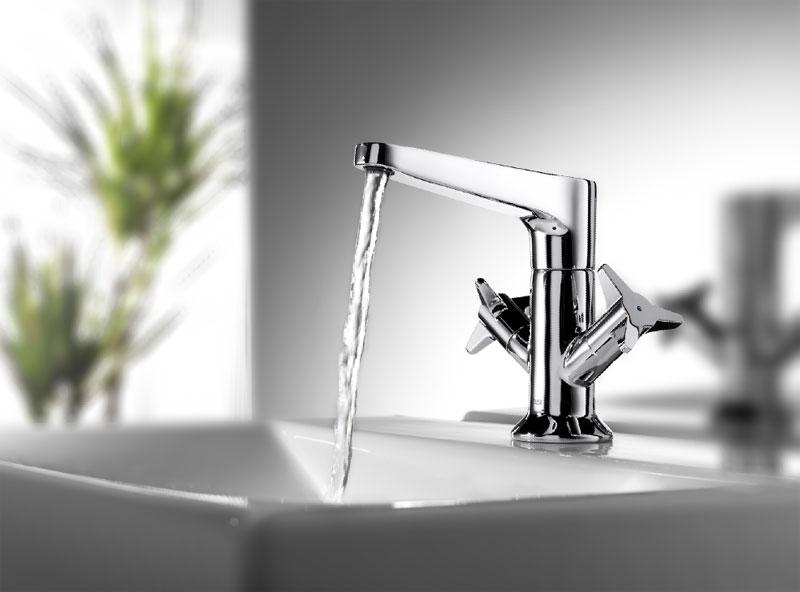 7 советов по выбору смесителя для ванной комнаты | Строительный блог ...