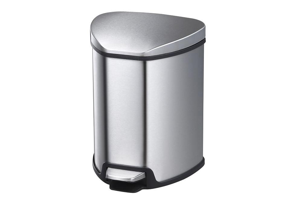 ведро для мусора на кухню (главный ключ)