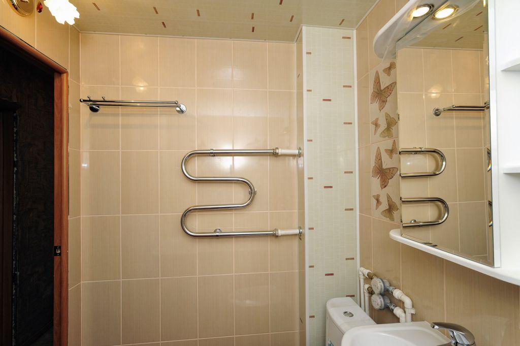 закрыть канализационные трубы в ванной