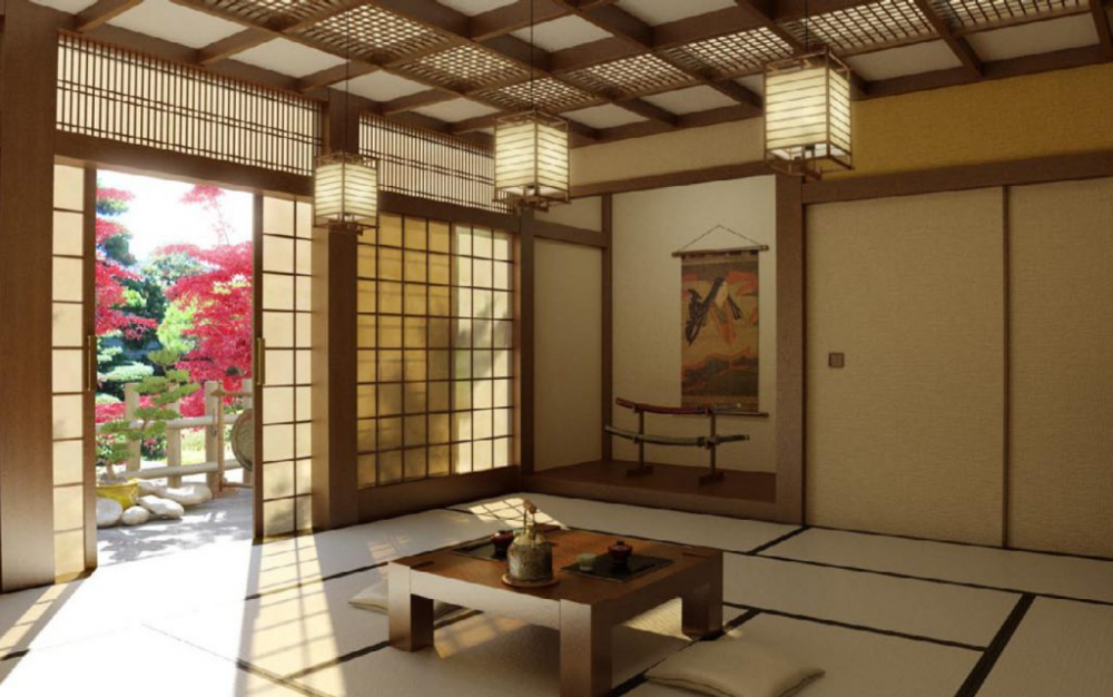 yaponskij-stil-v-interere