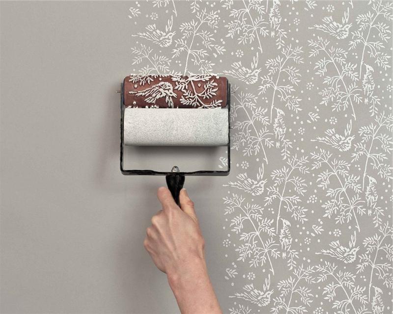 краска для ванной комнаты (главный ключ)