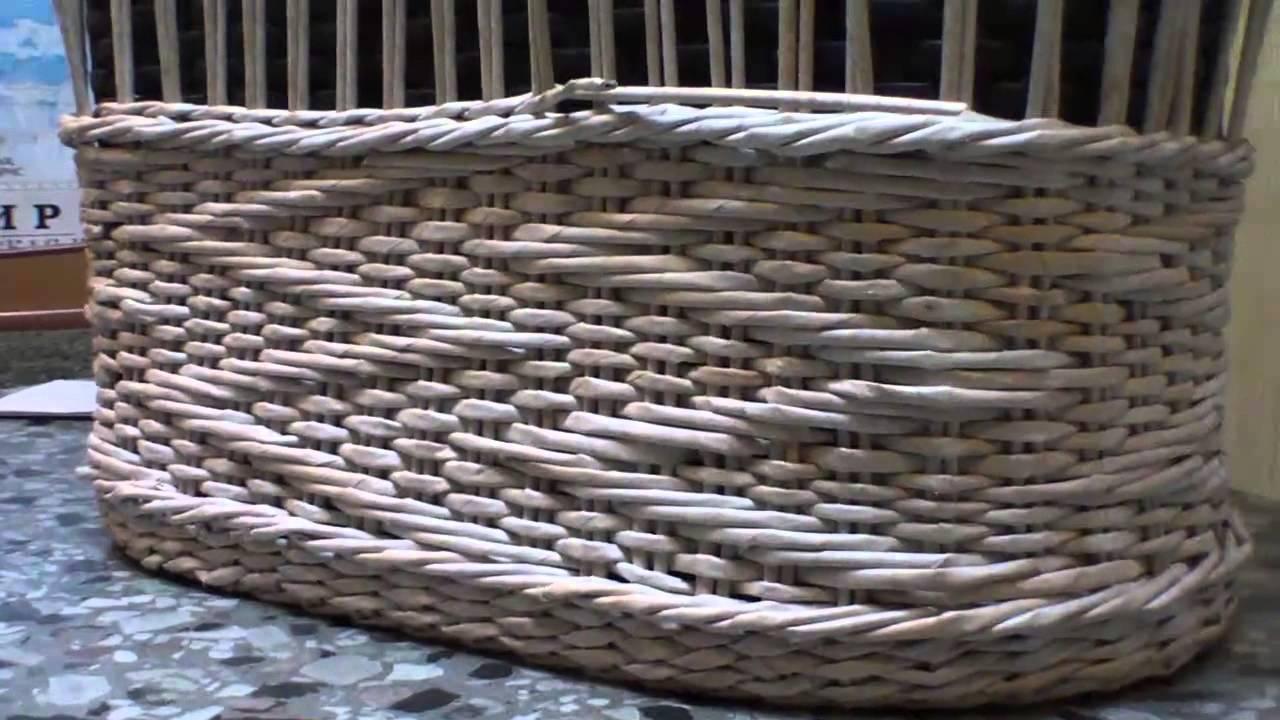 плетенки
