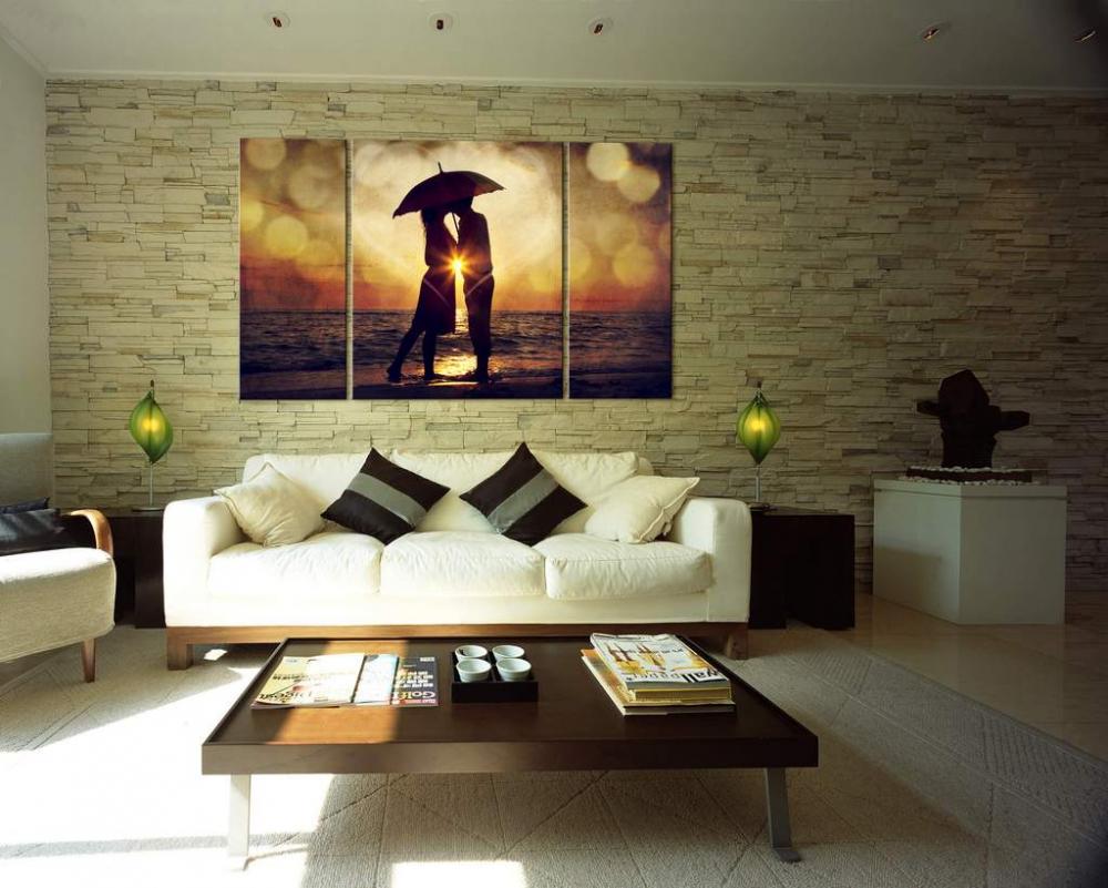 постеры фото интерьеры квартир представлены все обои