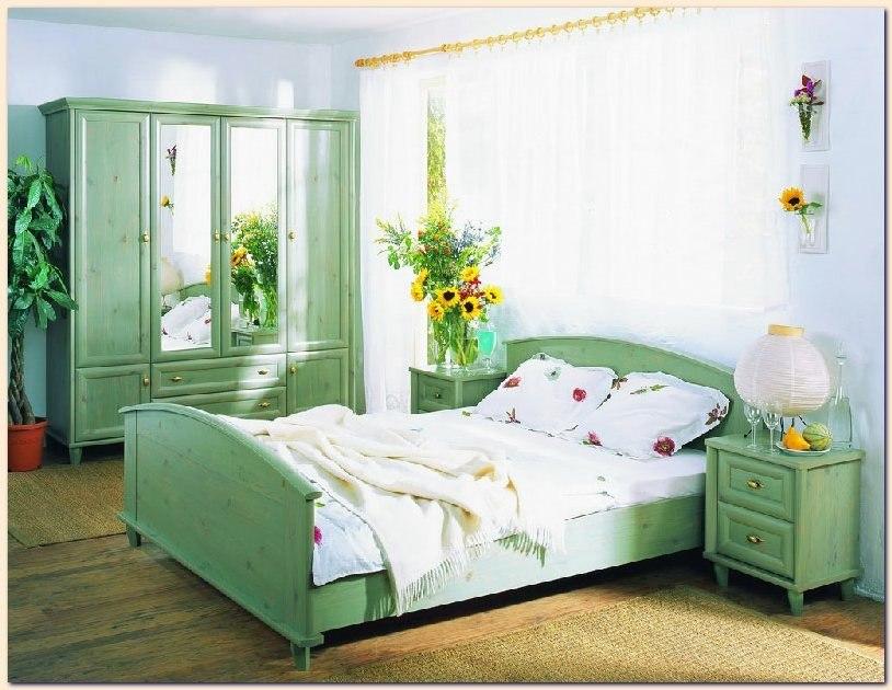 Спальня Ретро (Retro) недорого в Отрадном. Каталог и цены. Фото в ...
