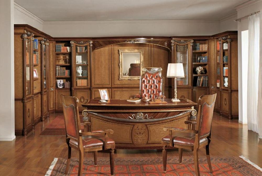 мебель бидермейер