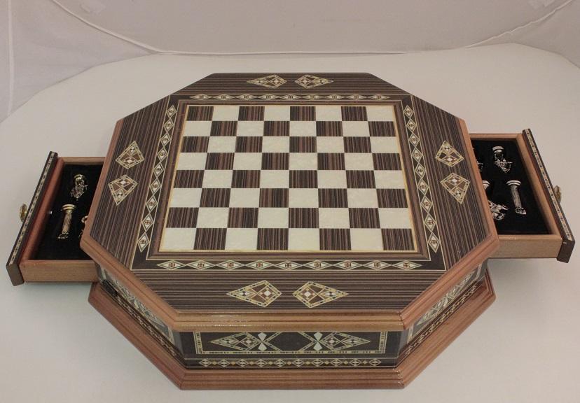 Шахматы из Турции Шахматы Каталог Шахматы в Екатеринбурге