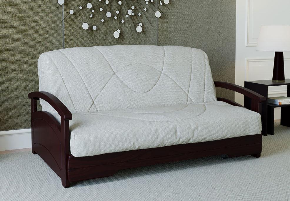 ортопедический диван для ежедневного сна
