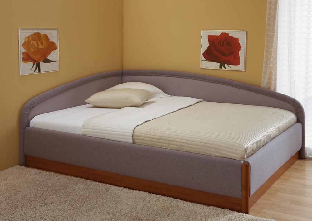 спальные диваны с ортопедическим матрасом