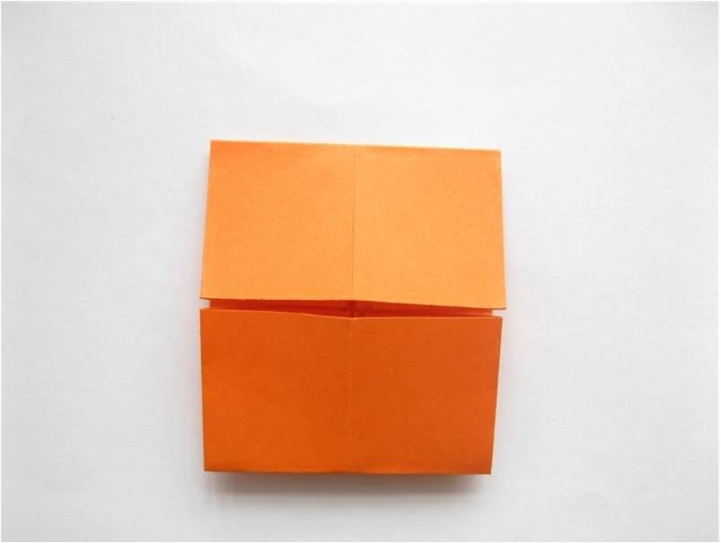 мебель из бумаги для кукольного домика схемы