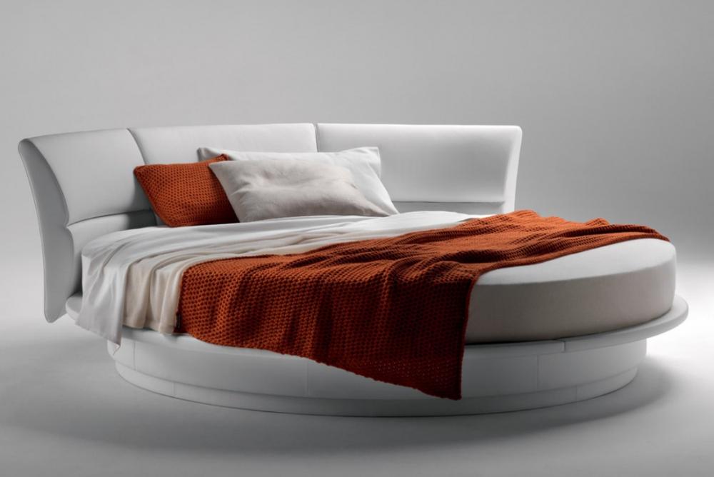 размер двуспального матраса стандарт