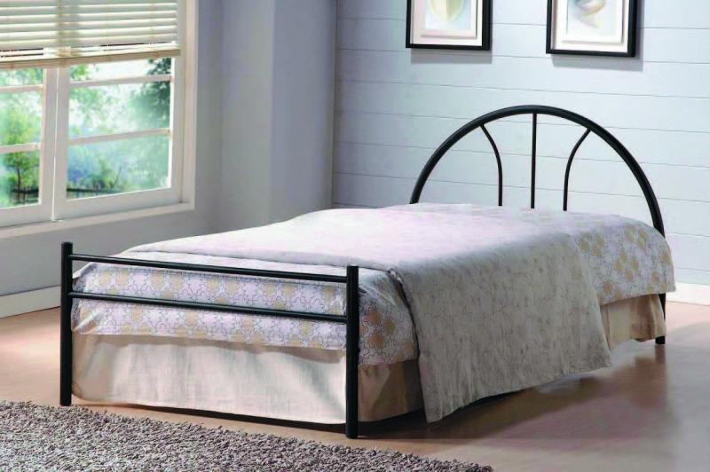 скрипит кровать делать