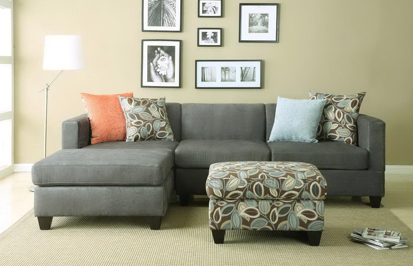 Пошив прямоугольной подушки
