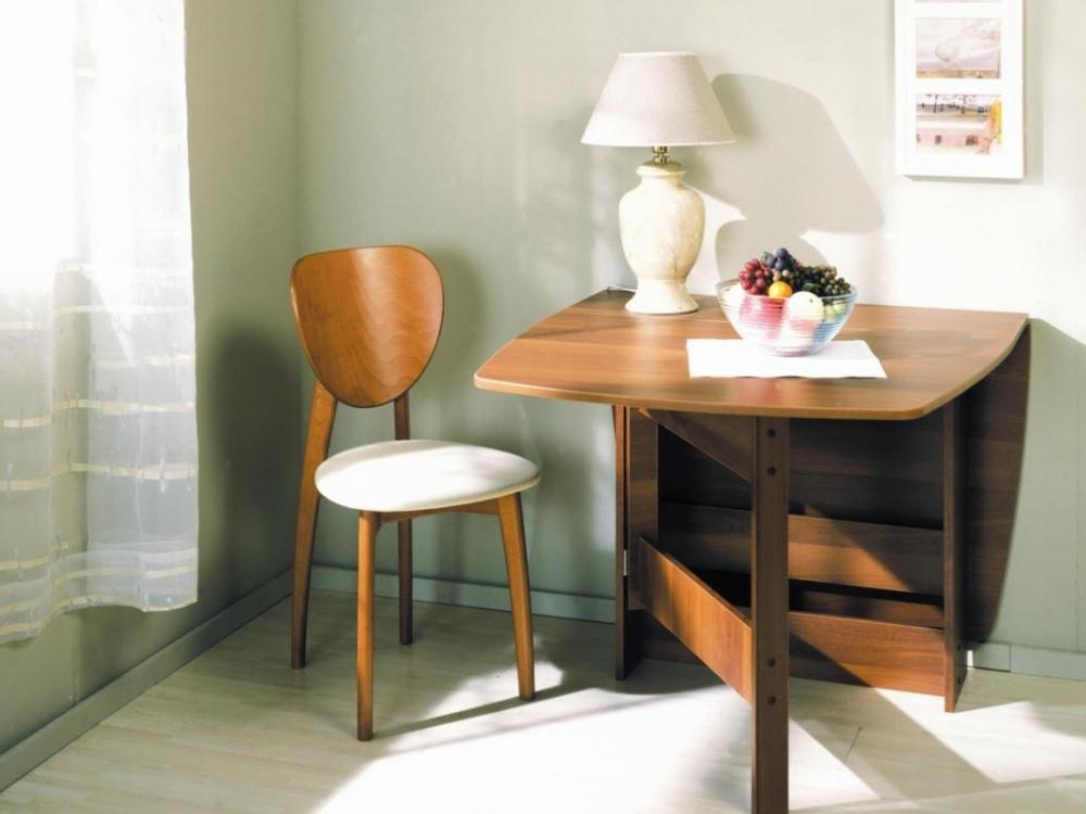 стол откидной стенного крепежа своими руками