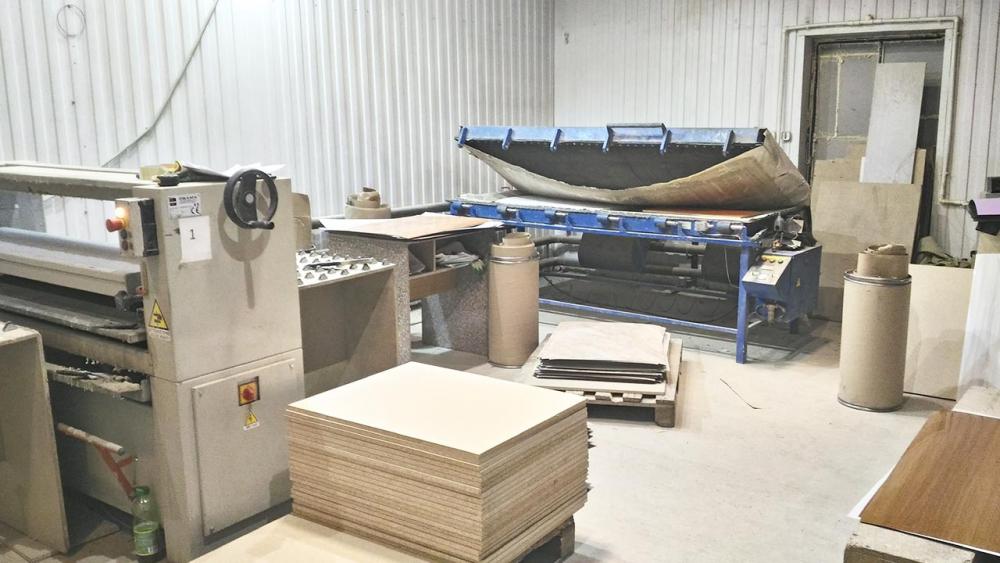 ФОРТ – производство мягкой и корпусной мебели в Ульяновске