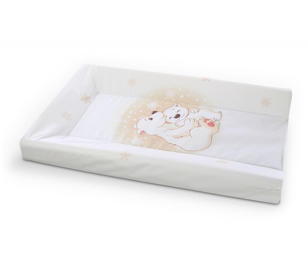 пеленальный столик для новорожденных (главный ключ)