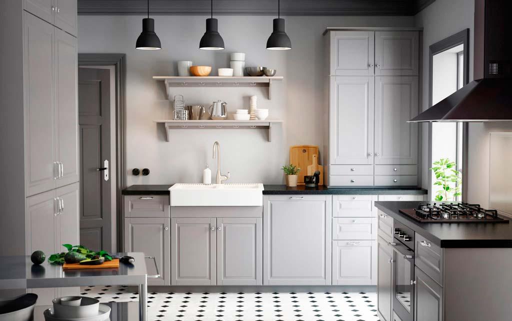 рейтинг кухонных фабрик по качеству