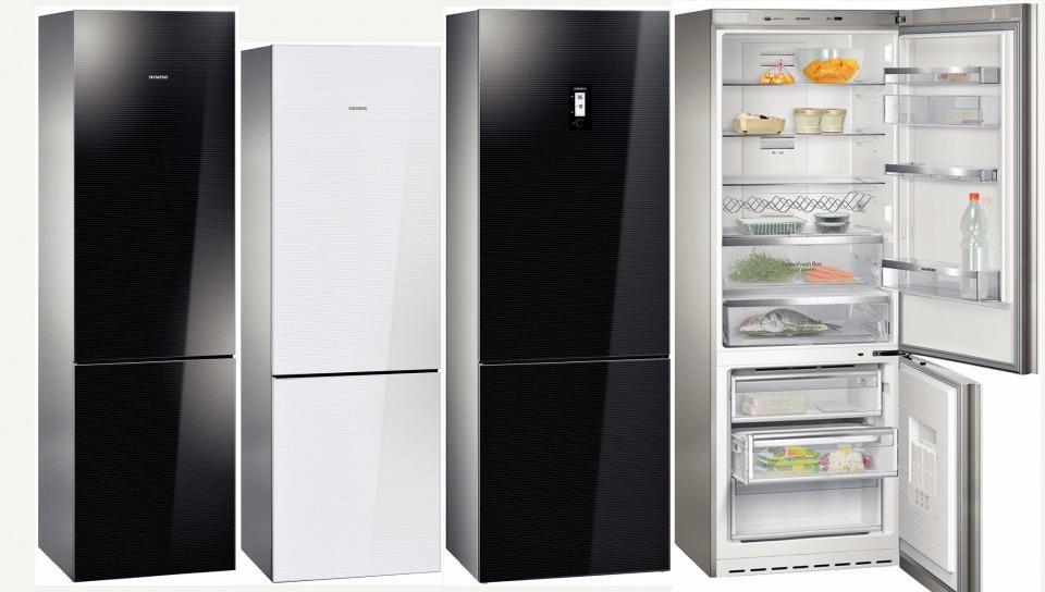 Купить Холодильники в Курске, цена, отзывы, описание