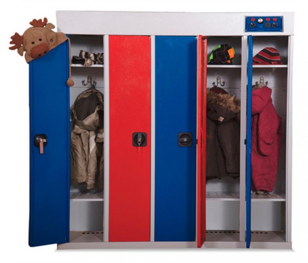 сушильный шкаф для белья