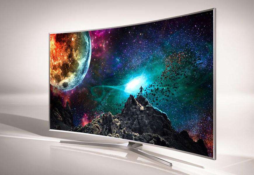 телевизор на кухню с хорошим углом обзора (главный ключ)
