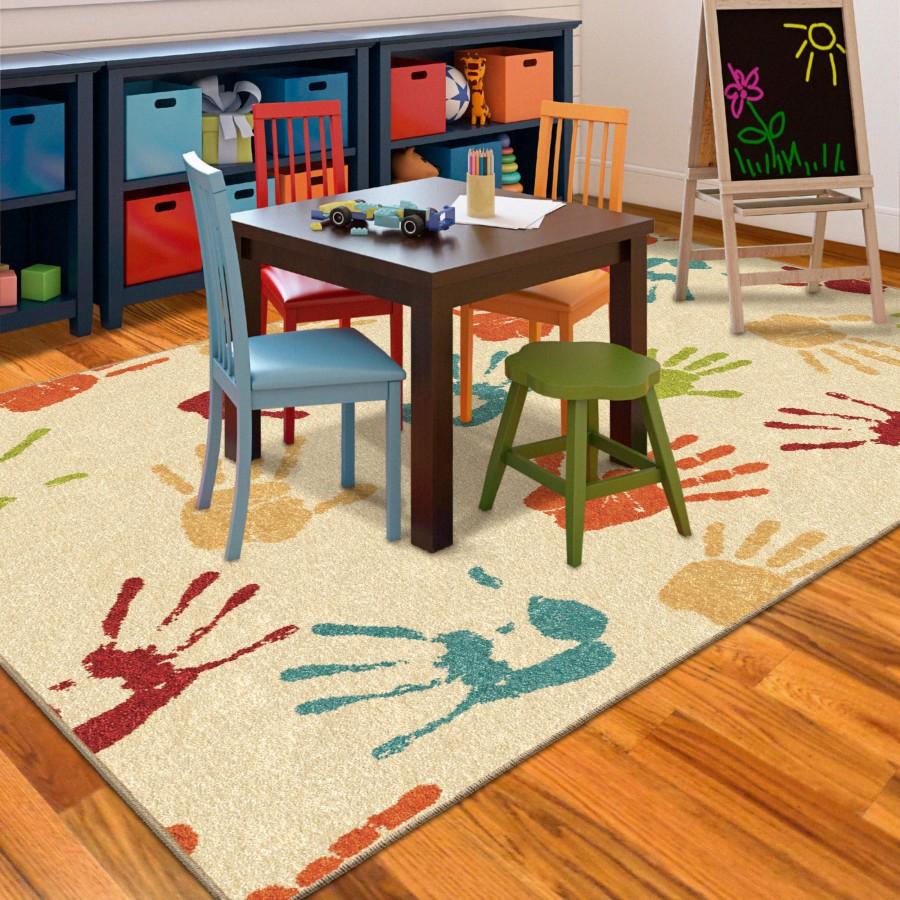 мебель для комнаты школьника мальчика