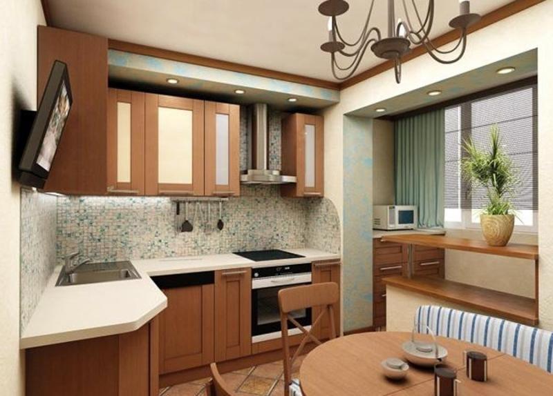 шторы на кухню с балконной дверью дизайн
