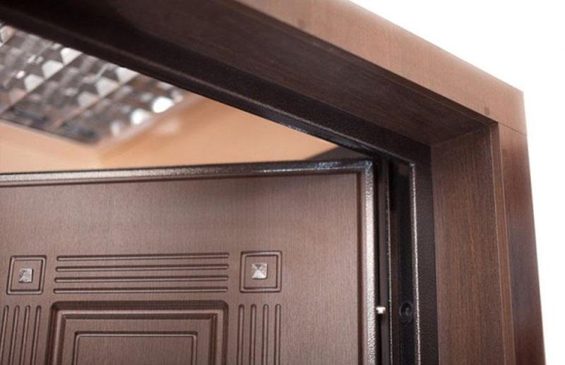 двери своими руками из дерева (главный ключ)