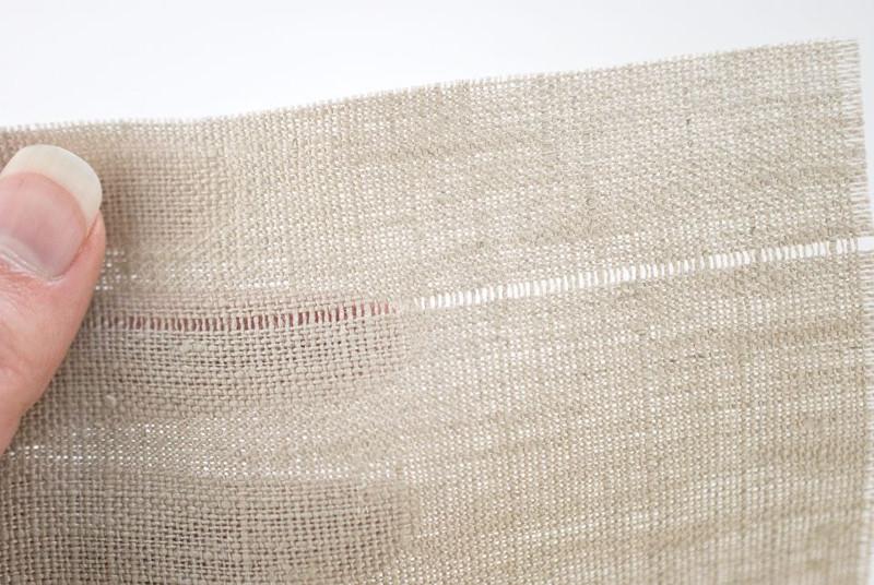 Создание бахромы в оформлении прикладной вышивки — Мастер-классы на ...