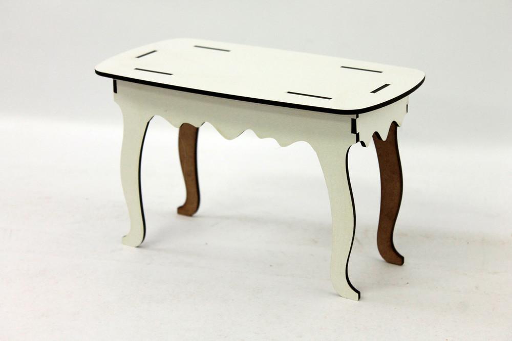 Кукольный стол для барби HT-77, 55 грн. в Хмельницком - Кукольная ...