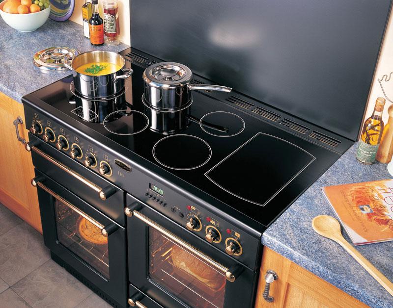 как выбрать электрическую плиту для кухни (главный ключ)