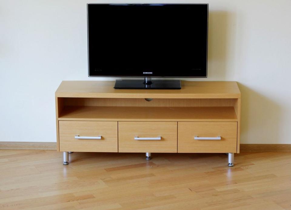 Тумба под ТВ - тумба под телевизор с выдвижными ящиками – купить в ...