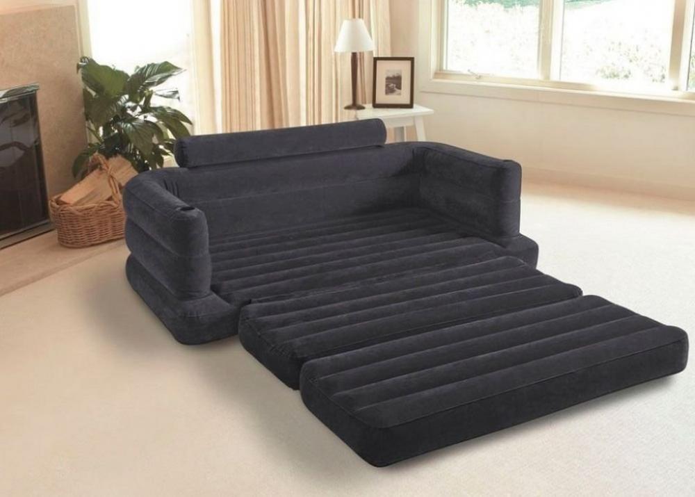 механизмы раскладывания диванов (главный ключ)