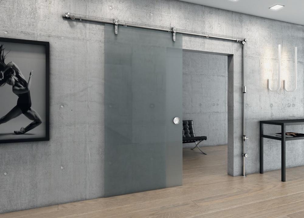 раздвижные двери для гардеробной (главный ключ)