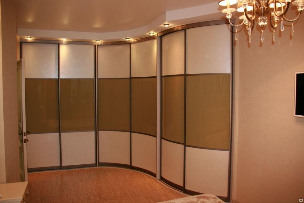 купейные двери в гардеробную