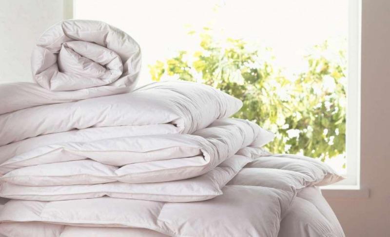 размер полуторного одеяла стандарт
