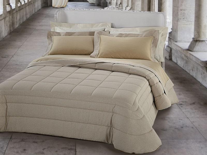 Размеры одеял 24 фото таблица стандартов для односпального подросткового и самых больших одеял