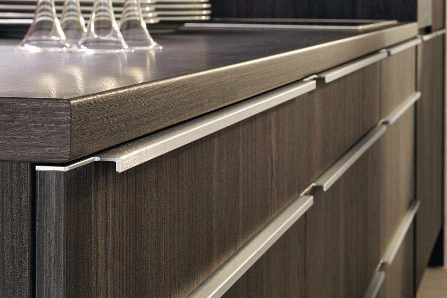 ручки для кухонной мебели (главный ключ)