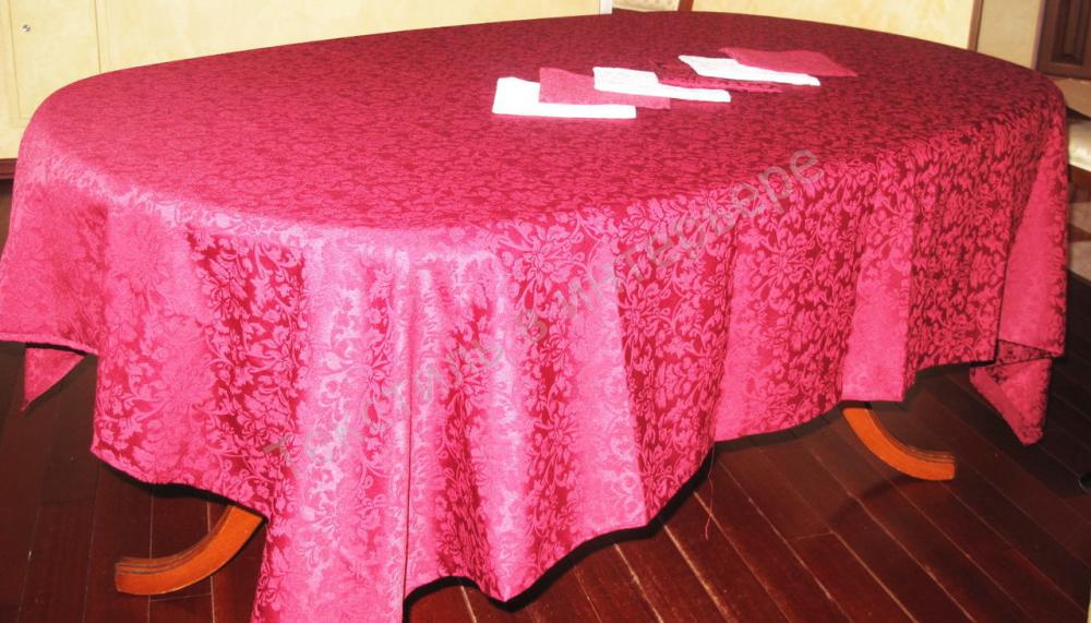 скатерть на стол для кухни (главный ключ)