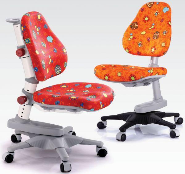 Детское кресло KY-618-OR оранжевое Comf-Pro. В наличии Киев