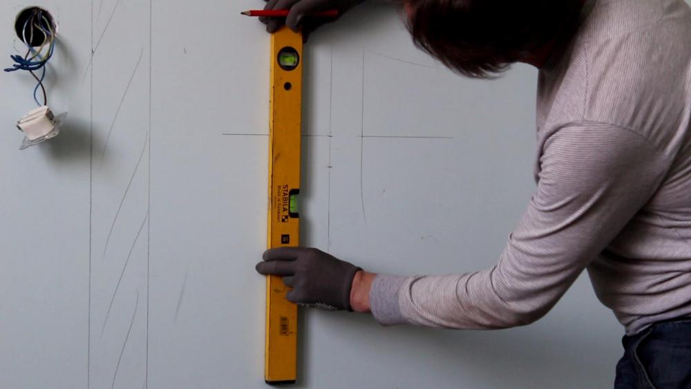 сушилка для белья на балкон (главный ключ)