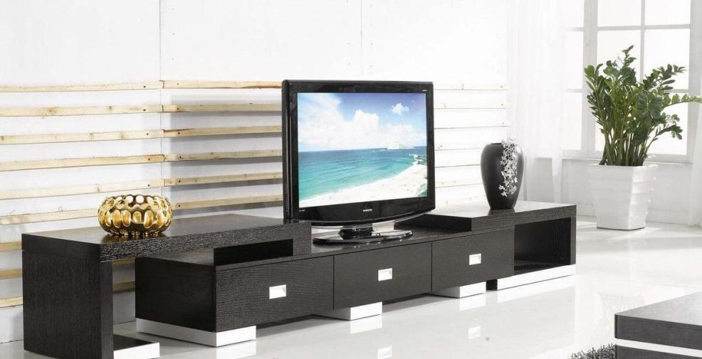 dlinnaya-tumba-pod-televizor-v-sovremennom-stile