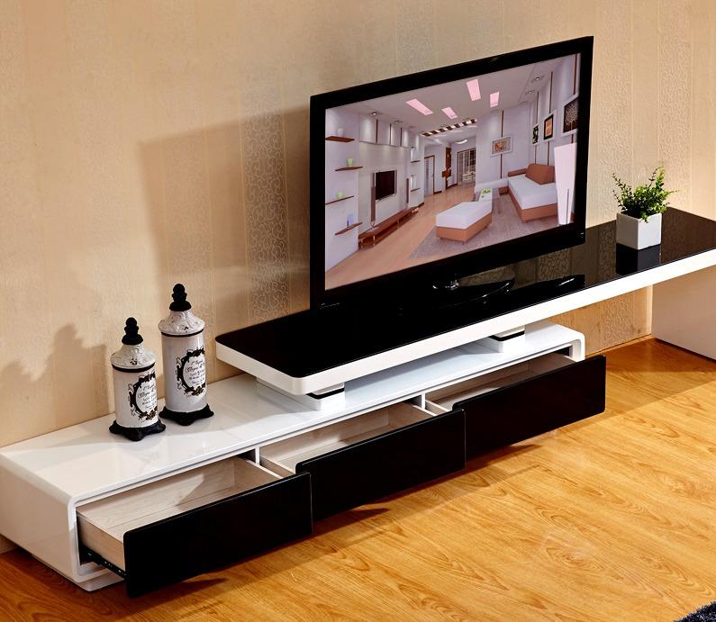 sovremennaya-tumba-pod-televizor