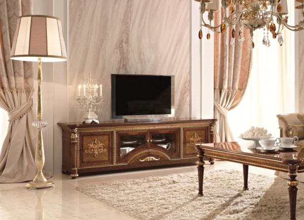 klassicheskaya-tumba-pod-televizor