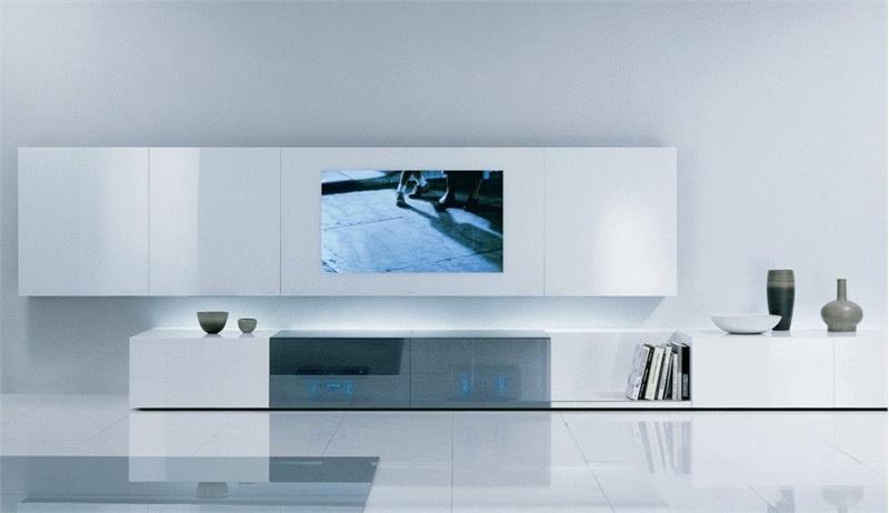 dlinnaya-tumba-pod-televizor-v-stile-haj-tek