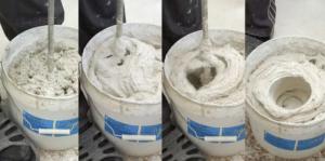 Как облицевать камин керамогранитом
