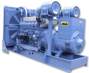 Бензогенератор для газового котла: как выбрать и подключить, почему не работает