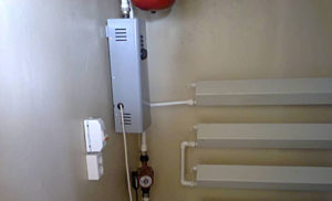 Вакуумные радиаторы: принцип работы, как установить своими руками