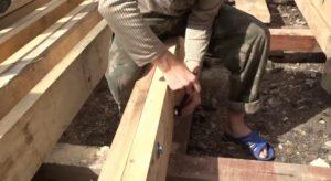 Утепление мансарды изнутри своими руками минватой: видео, технология