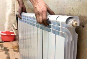 Чугунные батареи или алюминиевые радиаторы: что лучше, как сделать выбор