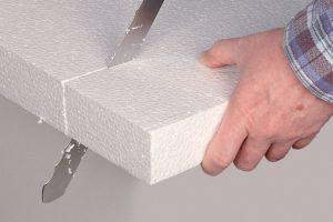 Теплые откосы для пластиковых окон: как сделать своими руками