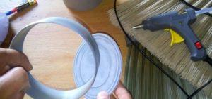 Подставка для ножей своими руками: из дерева, фанеры и ПВХ труб